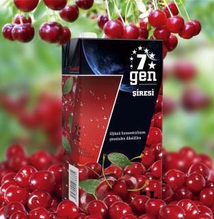 7gen_musta-d1