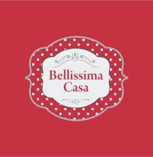 Bellissima Casa_musta-d_1