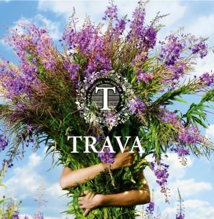 Trava_1