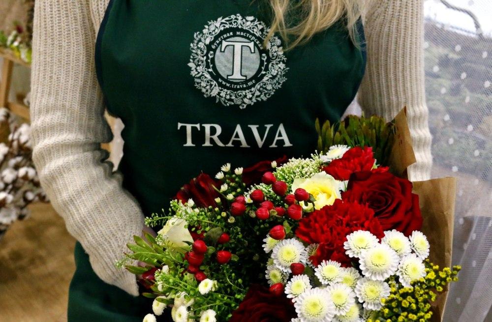 Trava_musta-d4