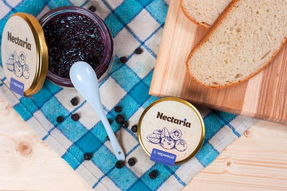 nectaria_musta-d26