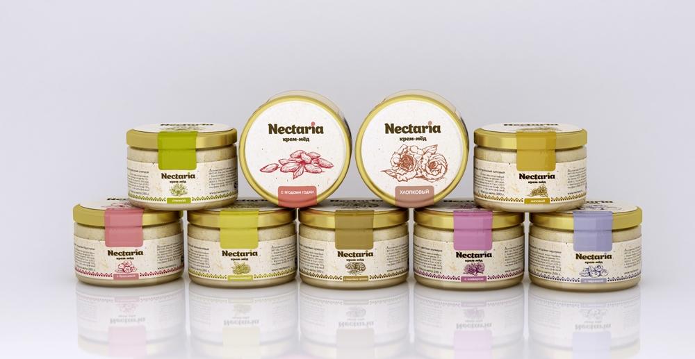 nectaria_musta-d29