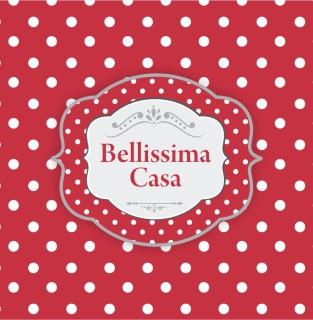 viz_Bellissima Casa_lichnye_209_2